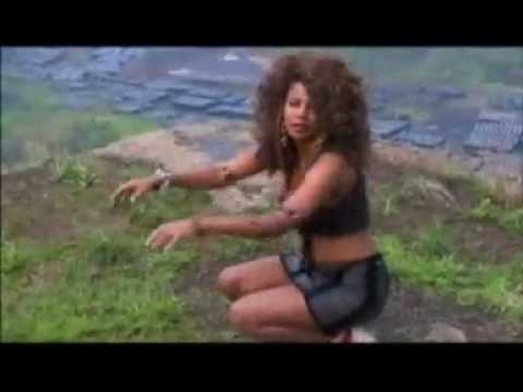 ethiopian beyonce  best sexy music
