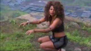 Repeat youtube video ethiopian beyonce  best sexy music