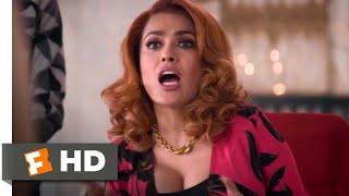 Like a Boss (2020) - Time to Celebrate Scene (3/10) | Movieclips