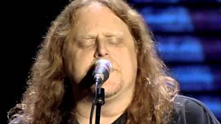 Government Mule - A Million Miles from Yesterday (Live at Farm Aid 2006)