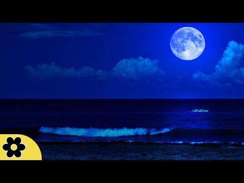 Música para Dormir Profundomente, Música Tranquila, Relajarse, Música Meditación, 8 Horas, ✿2781C