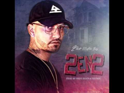 Elio Mafiaboy - 2 en 2