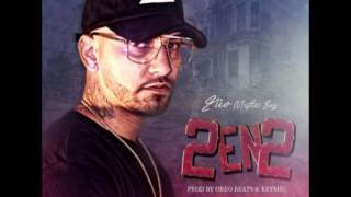 Video Elio Mafiaboy - 2 en 2 download MP3, 3GP, MP4, WEBM, AVI, FLV Juli 2018