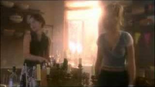 Jennifer Hofman als Sam de Graaf in Westenwind.