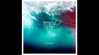 OCN ( WATERFALL ) - 09 Sparks (ocean)