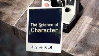 The Science of Character