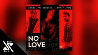 No Love Letra Noriel, Prince Royce.mp3