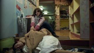 กวน มึน โฮ (Hello Stranger Trailer)
