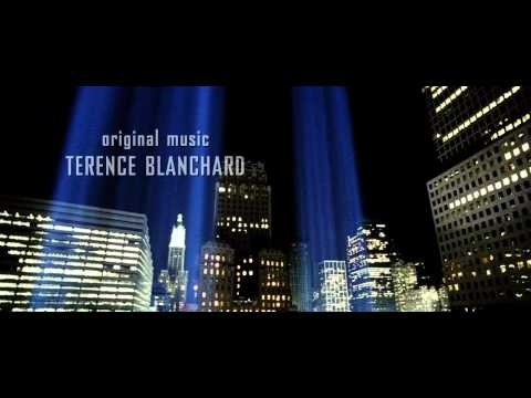 Opening titles of 25th HOUR (2002)