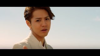 GENERATIONS from EXILE TRIBE / 「空」Music Video 〜歌詞有り〜