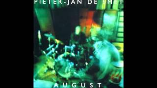 Download Video Pieter-Jan De Smet - August MP3 3GP MP4