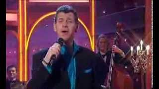 Semino Rossi - Solo hay una para mi, Aber Dich gibt