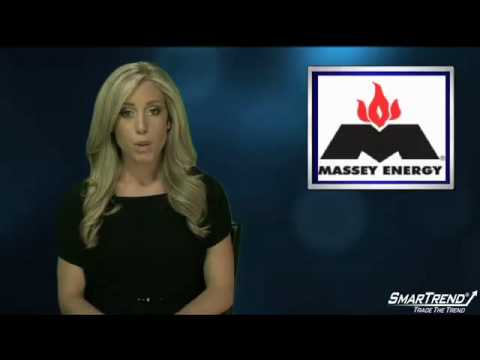 Midnight Trader Energy Sector Report: April 06, 2010