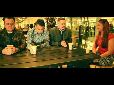 Chit Chat of ClickCopenhagen- Colors Copenhagen