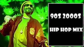 BEST HIP HOP MIX 2020 - DMX,Lil Jon, Snoop Dogg 2Pac, 50 Cent , and more@HIP HOP MIX