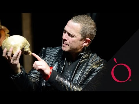 exploring the major themes in the play hamlet Largest database of quality sample essays and research papers on a major theme in the play hamlet is • the characters in hamlet, explore the.