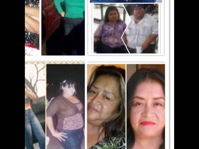 Silueta perfecta Tijuana