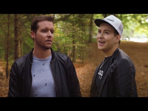 'Vallende Sterren' - Nick & Simon | Kevin ft. Yvar | COVER