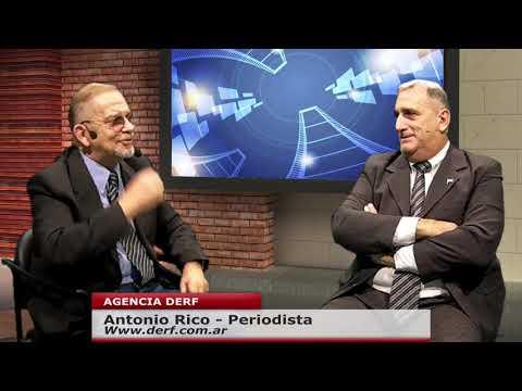 Elecciones en Santa Fe: Se polarizan