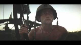 Apocalypse Now (1979) Trailer - Modernized