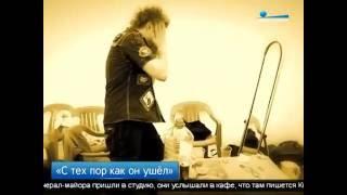 �������� ���� «С тех пор как он ушел»: в «Юбилейном» состоится концерт памяти Михаила Горшенева ������
