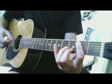 Doctor Wu Steely Dan for guitar