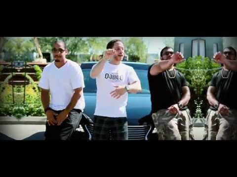 Dan-e-o feat. Brotha J Vellore - Drive (Official Music Video)