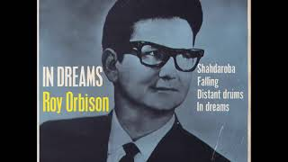 Roy Orbison   In Dreams   remixed by DJ Nilsson