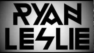 Ryan Leslie - Swiss Francs