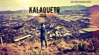 Un Presentimiento Kalaqueto Rector 88
