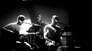 involume - Tempest (Deftones cover)