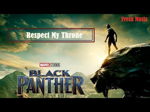 black-panther-song--respect-my-thrones-|prod-caliber-|fmusix