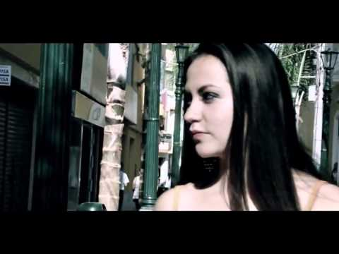 DECIDI VIVIR SIN TI CORAZON SERRANO VIDEO CLIP OFFICIAL HD 2013