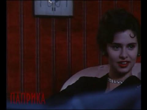 фото с фильмов тинто брасса