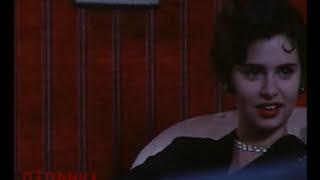 """Фильм Тинто Брасса (Tinto Brass) """"ПАПРИКА"""" /отрывок/"""