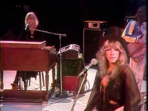 Fleetwood Mac - Over My Head