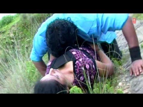 "Hot Khortha Video Song ""Pyar Mein Pagal Dil Re"" | Chammak Challo"
