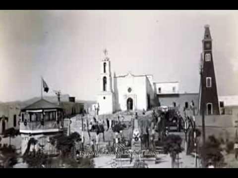 Ciudad Juarez 1589-1900 V2 mpg4