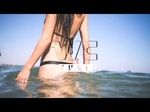 Piña Colada - Music by (LiQWYD)   WC Music (No Copyright Music)