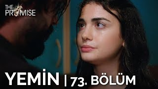 Yemin 73. Bölüm | The Promise Season 2 Episode 73