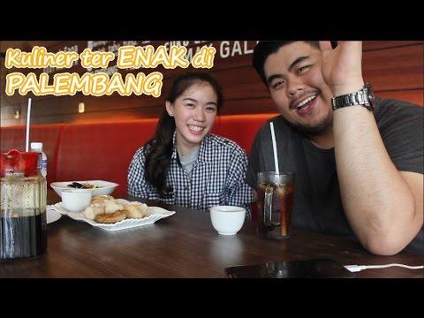 food-review-wisata-kuliner-di-palembang-ft-michael-lim-|-kuliner-palembang-|-mvlog