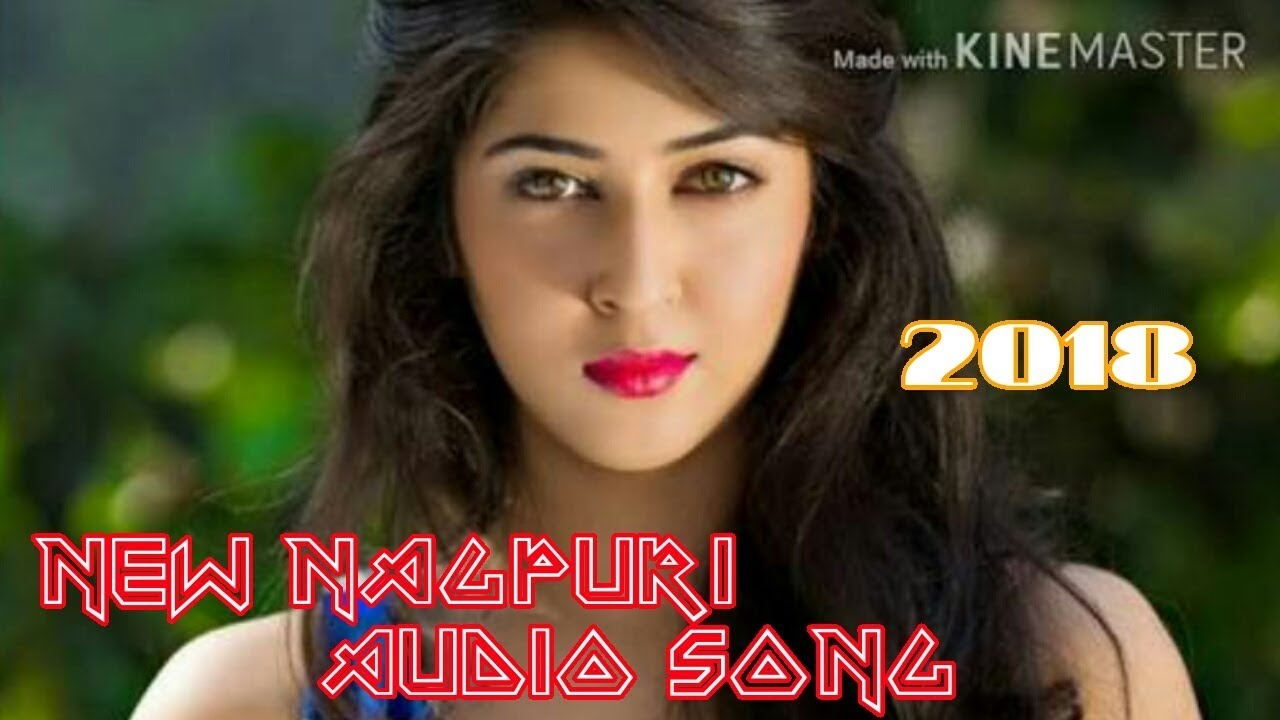 New Nagpuri Audio Song | 2018 New Nagpuri Song | Maxx Wine