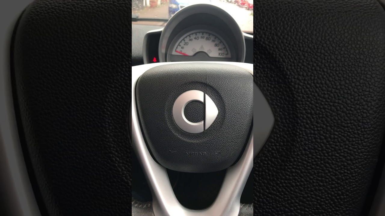 hight resolution of where is the fuse box for a smart for two smart car