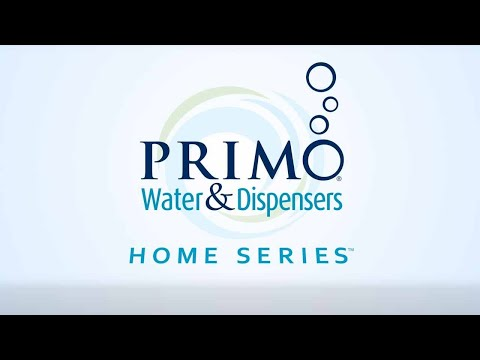 Primo Home Series Overview