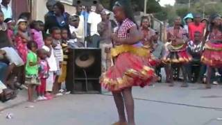 vuclip south african darly remix.flv