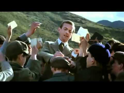 Chariots of Fire Trailer [HD]