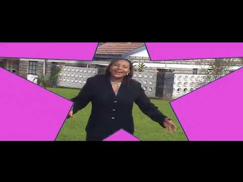 LOISE KIM - MUJIARI (Official Music Video) (Send 'Skiza 71113643' to 811)