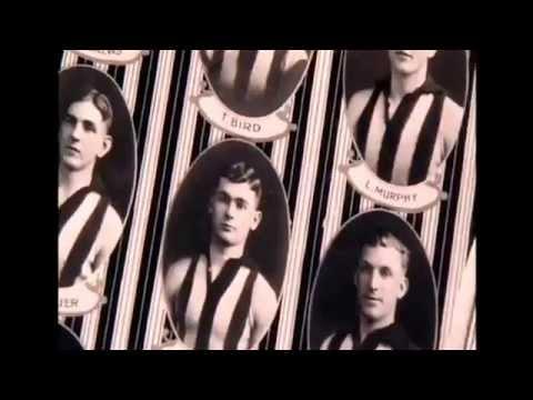 1898 VFL Grand Final