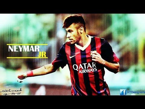 Neymar • Feel Good [NCS] • skills 2015/2016 [HD]