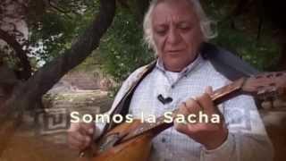 Somos Santiago del Estero (nueva versión)